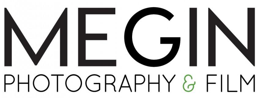 Megin Zondervan Photography