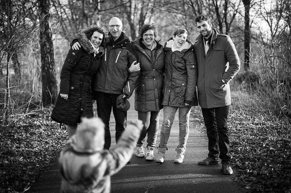 086-Familie_Runia